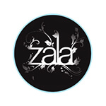 ZALA Hair Extensions coupon codes