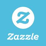 Zazzle coupon codes