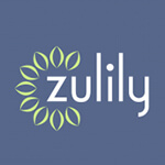 Zulily coupon codes