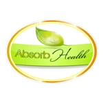 Absorb Health coupon codes