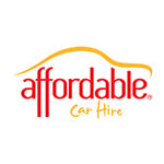 Affordable Car Hire coupon codes