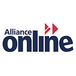 Alliance Online coupon codes