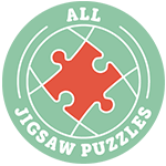 All Jigsaw Puzzles coupon codes