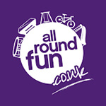 All Round Fun coupon codes