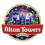 Alton Towers coupon codes