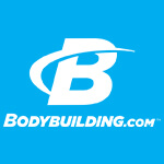 Bodybuilding UK coupon codes