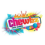 Chewbz coupon codes