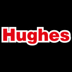 Hughes coupon codes