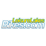 Leisure Lakes Bikes coupon codes