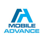Mobile Advance Inc