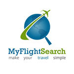 MyFlightSearch coupon codes