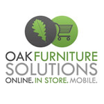 Oak Furniture Solutions coupon codes