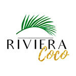 Riviera Coco coupon codes