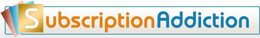 Subscription Addiction coupon codes