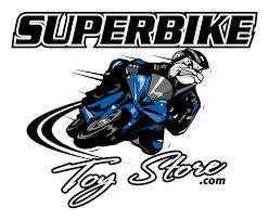 Superbike Toy Store coupon codes