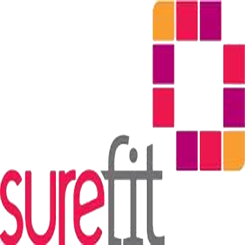 Sure Fit coupon codes