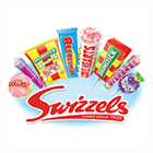Swizzels coupon codes
