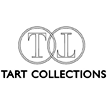 Tart Collections coupon codes