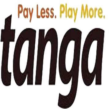 Tanga.com coupon codes