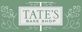Tates Bake Shop coupon codes