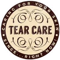 Tear Care coupon codes
