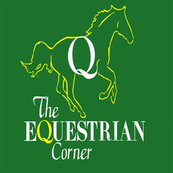 THE EQUESTRIAN CORNER coupon codes