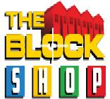 The Block Shop coupon codes