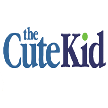 The Cute Kid coupon codes