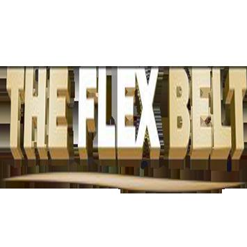 The Flex Belt coupon codes