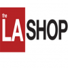 The La shop coupon codes