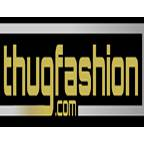 Thug Fashion coupon codes
