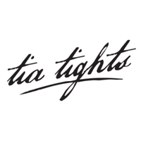 Tia Tights coupon codes