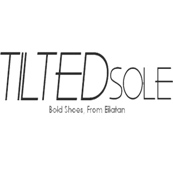 Tilted Sole coupon codes