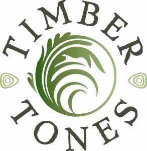 Timber Tones coupon codes