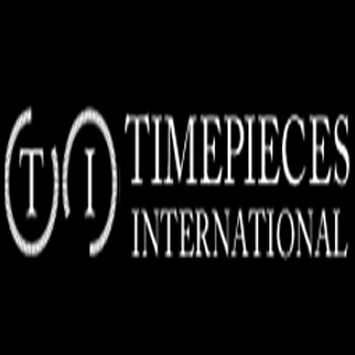 Time Pieces USA coupon codes