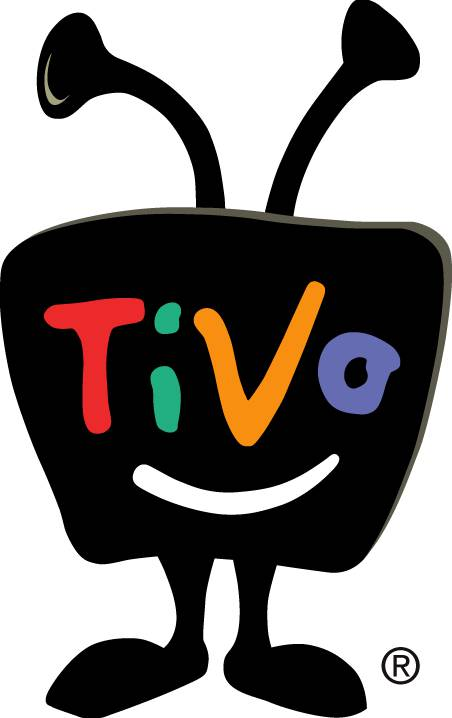 Tivo coupon codes
