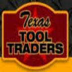 G Anders Tools coupon codes