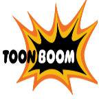 Toon Boom coupon codes
