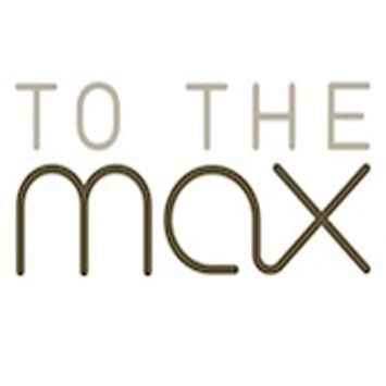 To The Max coupon codes