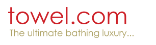 Towel.com coupon codes