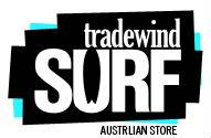 Tradewind Surf coupon codes