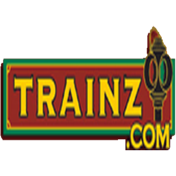 Trainz coupon codes
