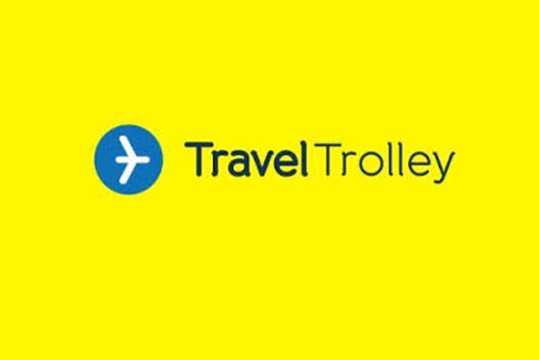 Travel Trolley coupon codes