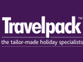 Travel pack coupon codes