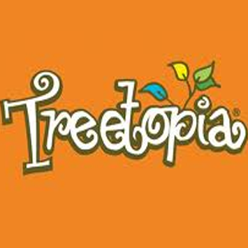 Treetopia coupon codes