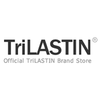 Trilastin.com coupon codes