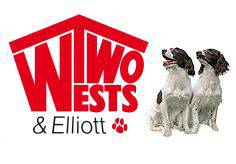 Two Wests & Elliott coupon codes