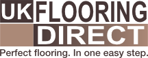 UK Flooring Direct coupon codes