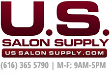 U.S Salon Supply coupon codes