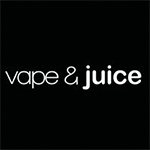 Vape & Juice coupon codes